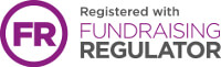 fundraisingregulator a